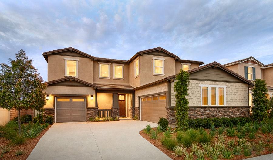 Reporte del mercado inmobiliario en Orlando. Octubre 2020