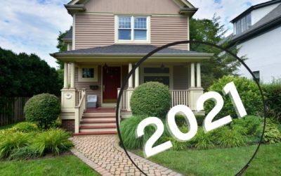 Predicciones del mercado inmobiliario para el 2021