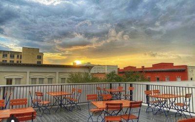 Los Downtown Históricos de Florida Central que deben estar en tu lista de lugares por visitar