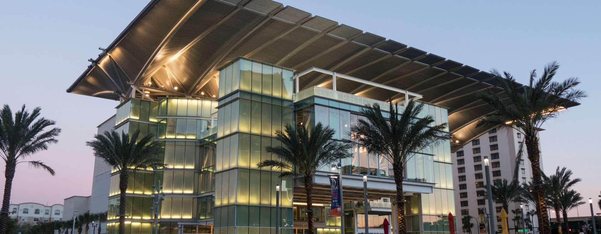 Los mejores Zip Codes de Orlando y Florida Central para vivir o invertir
