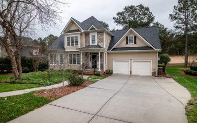 ¿Porqué necesito un realtor para comprar mi casa?