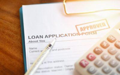 ¿Trabajas independiente y quieres solicitar una hipoteca? Esto es lo que necesitas saber en la era COVID-19.