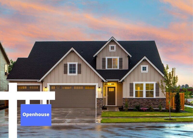 Las plataformas digitales que te ofrecen dinero por tu casa