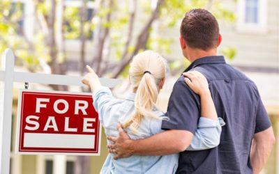 ¿Qué necesitas para solicitar financiamiento para la compra de tu casa?