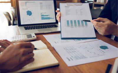 Lo que debes saber antes de solicitar un préstamo de hipoteca