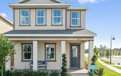 Quiero comprar una casa en Florida, ¿por dónde debes empezar?