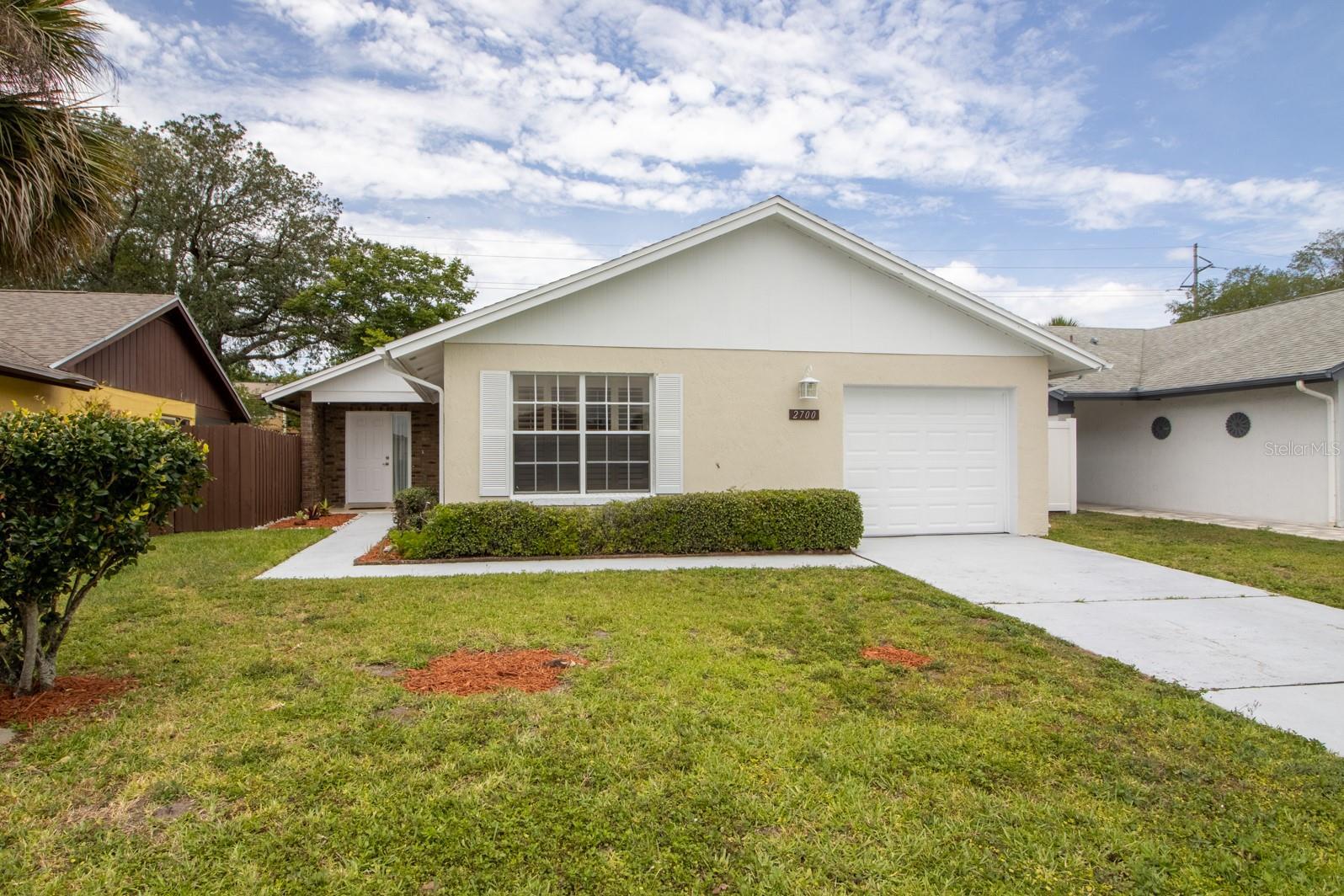 Oportunidad inmobiliaria en Ventura – hermosa comunidad estilo resort en Orlando