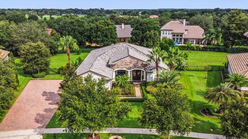 Espectacular casa en Sorrento, tu oportunidad de vivir el mejor estilo de Florida