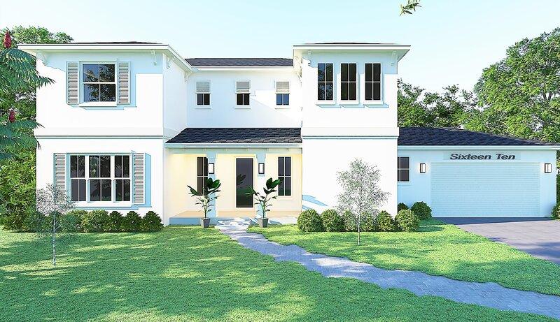 ¿Cómo conocer el valor de tu casa?