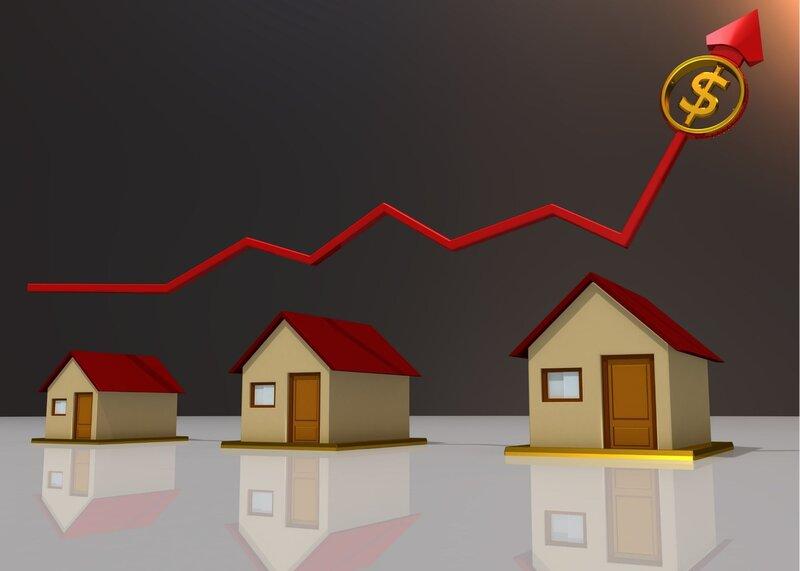 ¿Cómo han afectado los precios altos y el bajo inventario a las ventas de casas?
