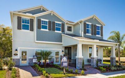 Rivington – el nuevo concepto de comunidad en Debary, Florida
